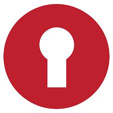 Caregiver - lock
